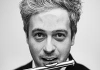 PKF - Prague Philharmonia: Korngold. Mozart. Mendelssohn (A3)