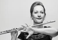 PKF - Prague Philharmonia: Gluck. Rameau. Beethoven (A7)