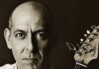 Rene Trossman Blues Quartet /USA, CZ/