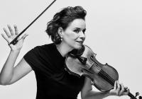 PKF - Prague Philharmonia: Dvořák. Brahms. Martinů (K1)