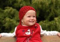 Den dětí v Oslavanech
