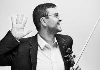 PKF - Prague Philharmonia: Chausson. Fauré. Prokofjev (K8)