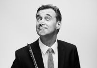 PKF - Prague Philharmonia: Ullmann. Hába. Cowell. Haas (S2)