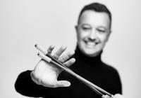 PKF - Prague Philharmonia: Berger. Parsch. Górecki. Pärt (S4)