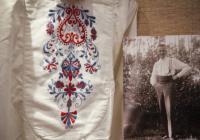 Československý svéráz aneb Hledání národního stylu