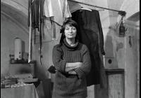 Hommage à Anna Fárová k90.nedožitému výročí narození