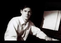 Tribute to A. C. Jobim: Daniel Bulatkin Trio & Miriam Bayle