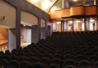 Divadlo Na Kovárně