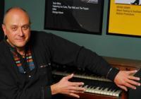 Roberto Magris Trio