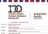 Oslavy vzniku republiky - Kutná Hora