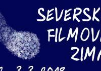 Severská filmová zima 2018