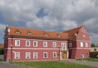 Galerie Slováckého muzea, Uherské Hradiště