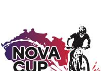NOVA CUP - Sázavský blizák