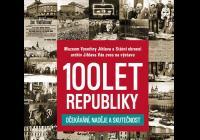 100 let republiky - očekávání, naděje a skutečnost