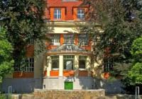 Městské muzeum v Krnově, Krnov - program na srpen