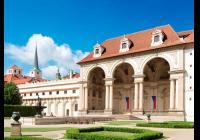 Československo v proměnách Evropy 20. století