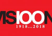 Vision 100 (1918-2018)