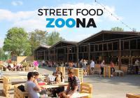 Art&Food ZOOna