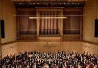 Prague Summer Nights: Boston Philharmonic Youth Orchestra