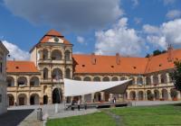 Moravskotřebovské arkády