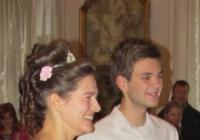 Ztracená princezna - prohlídky pro rodiny s dětmi na zámku Libochovice