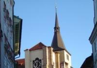 Tradiční české a světové koledy,  pastorely a vánoční melodie
