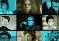 Mezinárodní filmový festival 3Kino