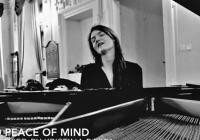 Kristina Barta - piano trio