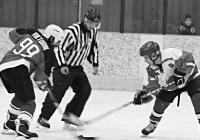Gastro Hockey Cup