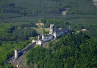 Mezinárodní den památek na hradě Bezděz