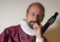 Milan Brožek z Prošku: Comeback trubadúra