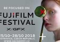 Fujifilm Festival - Ostravice