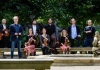 Haydn Ensemble – 5. závěrečný koncert sezóny 2018