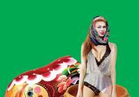 NDM představí operu Lady Macbeth Mcenského újezdu