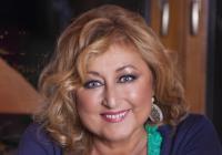 Halina Pawlowská: Zase zoufalé ženy dělají zoufalé věci