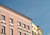 Galerie města Olomouce, Olomouc