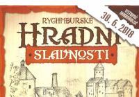 Rychmburské hradní slavnosti