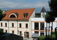 Dům historie Přešticka, Přeštice