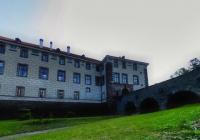 Nová výstava - Zámek Nelahozeves