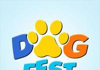 DogFest 2018