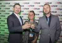 Mezinárodní festival Ekofilm
