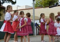 Den evropského dědictví - Uherský Brod