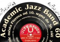 Academic Jazz Band 60