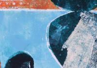 X – inspirací / Výstava opavské výtvarné skupiny X