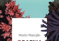 Martin Manojlín / Grafika a exlibris