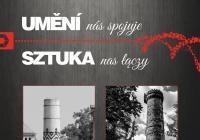 Česko-polský fotografický plenér