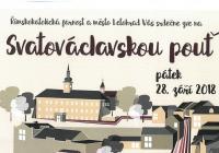 Svatováclavská slavnost - Letohrad