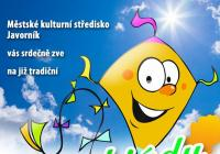 Drakiáda - Javorník
