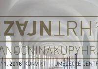 Dizajntrh - Olomouc