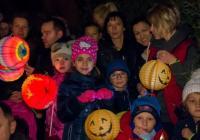 Svátek světel Diwali v Zoo Praha